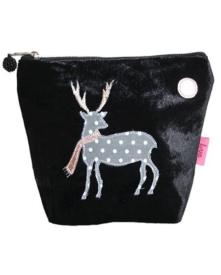Deer Christmas Gifts