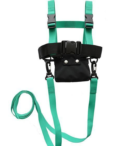 kids harness