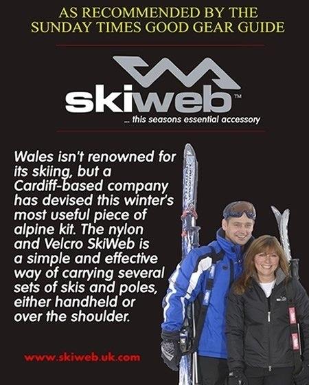 skiweb_us